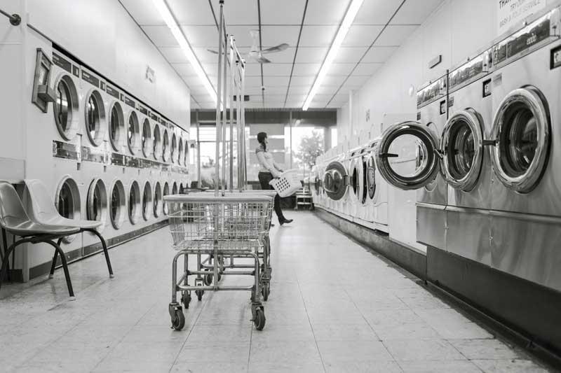 pixabay_laundry-saloon-567951