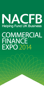 NACFB opens registration for its fifth Commercial Finance Expo