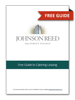 free-guide-for-catering-leasing