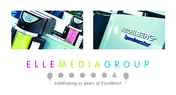 Profitable printing with Elle Media Group
