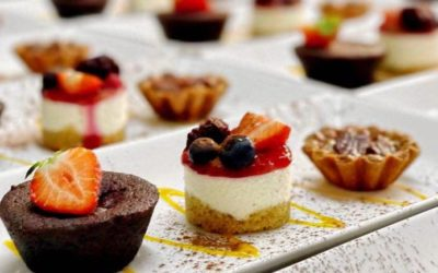 all about desserts get set to cater for growing demand