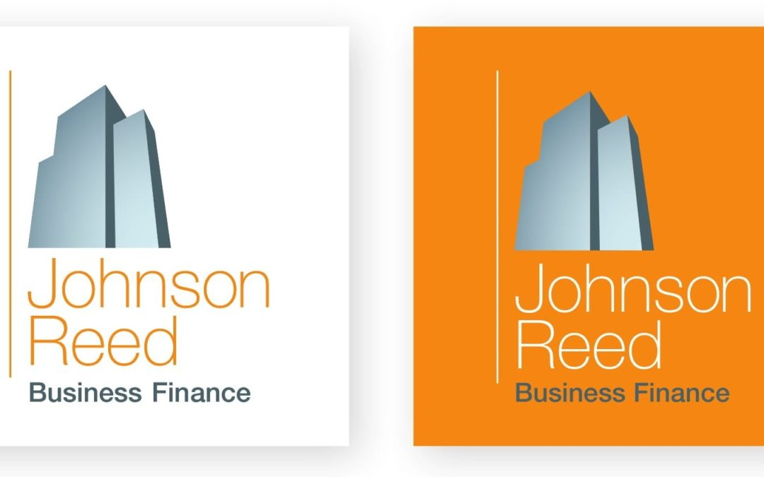 Johnson Reed unveil rebrand