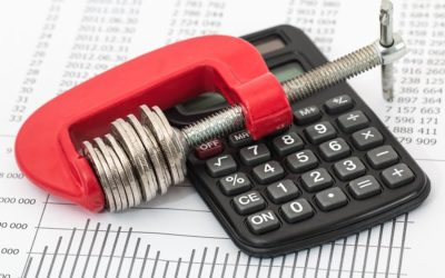 SME finance without the bank bother