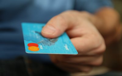 Can leasing build a credit score for your business?
