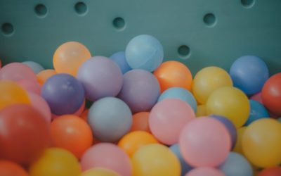 5 inspiring themes to make your soft play centre stand out