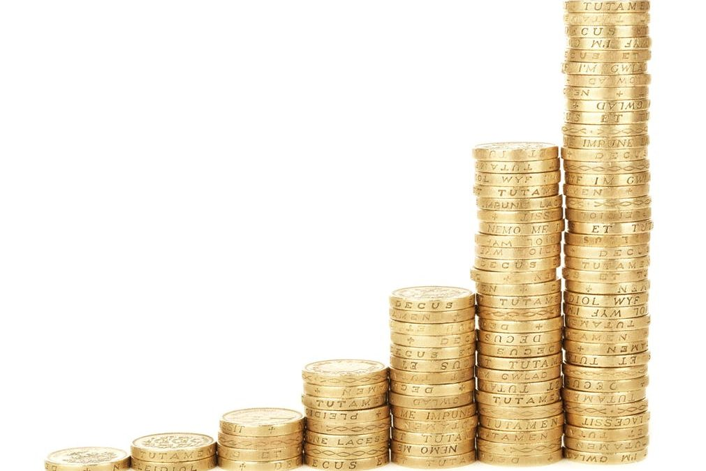 How cash flow can be improved through an unsecured business loan