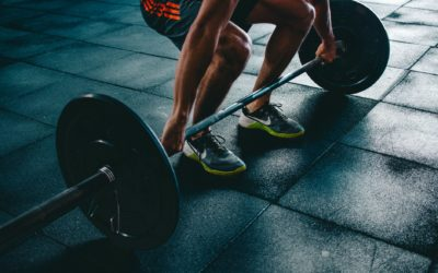 Is poor gym equipment limiting your business potential?