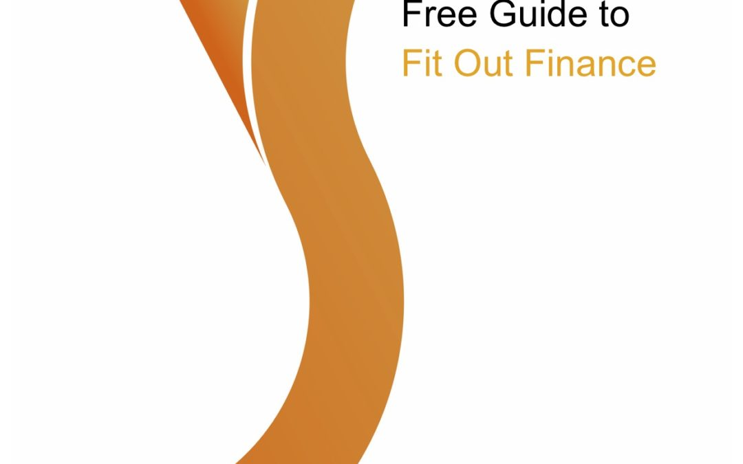 Free Guide to Office Furniture Leasing