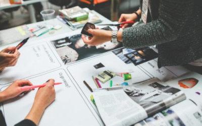 Kick-start your marketing plans with alternative finance