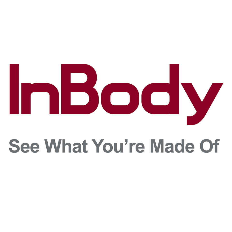 Weighing up supplier leasing for InBody