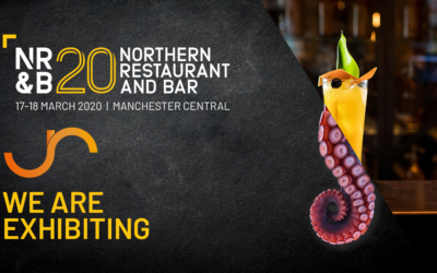 Visit Johnson Reed at Northern Restaurant & Bar 2020