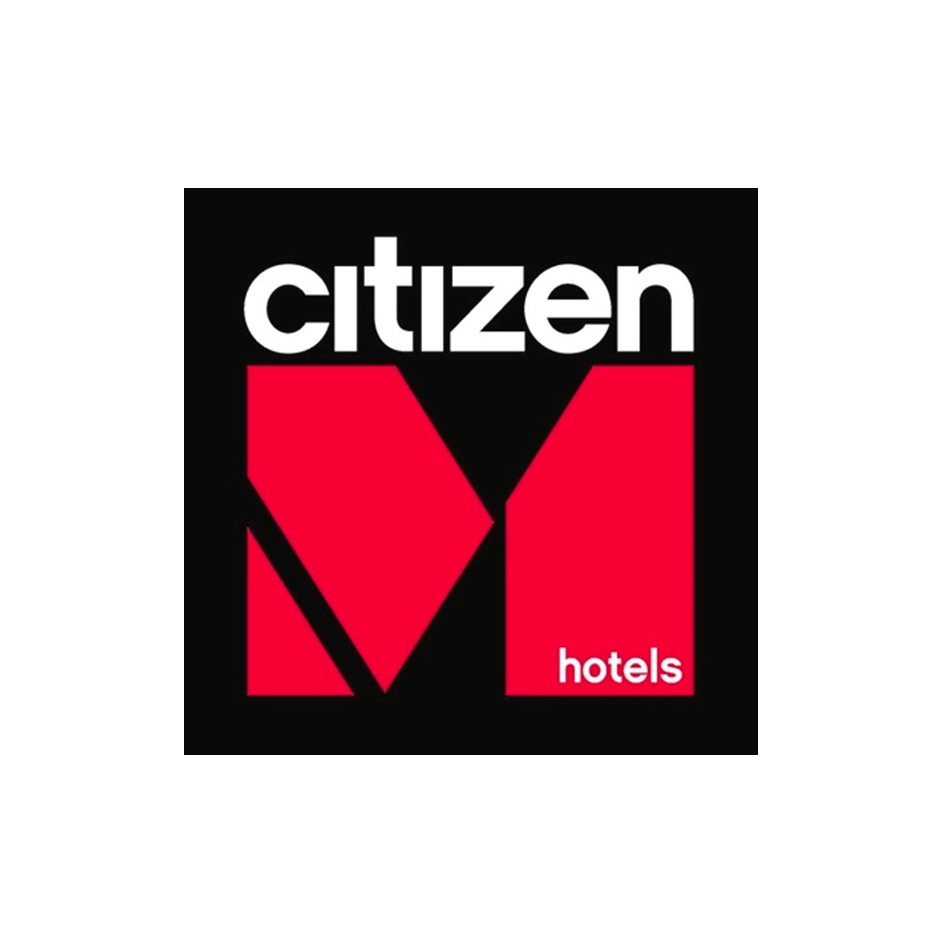 citizen m hotel Johnson Reed Construction Finance and Equipment Leasing