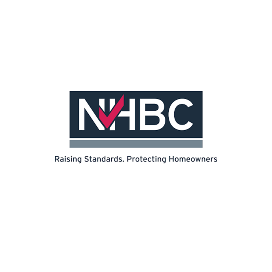 NHBC Johnson Reed Logo