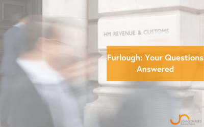 Furlough: Your Questions Answered