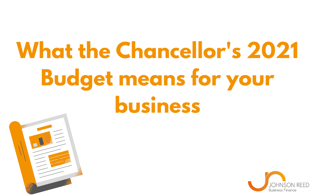 The Budget: What it means for SMEs and what to do next