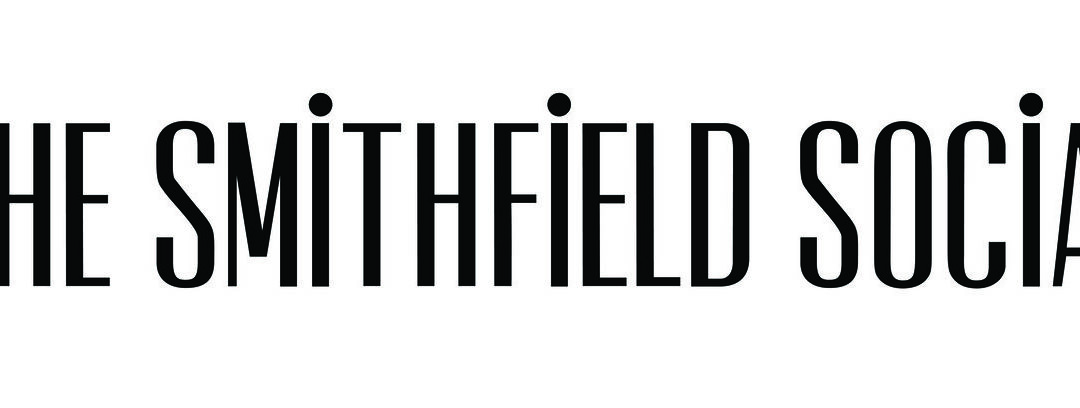 The Smithfield Social opens in Manchester's Northern Quarter